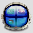 spacesuit-icon