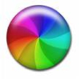 spinningwiel