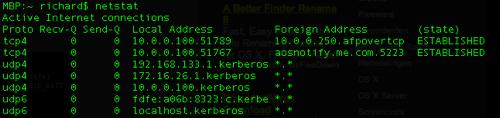 terminal-e28094-top
