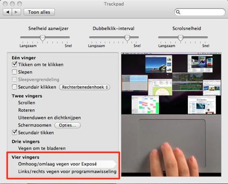 trackpad-4vingers