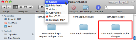 tweetie-cache-1