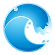waveboard-icon