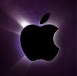 welkom-apple