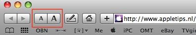 zoom-toolbar