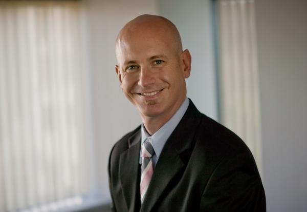 Peter A. Mutschler