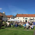 Appleton Wiske - Hog Roast Party
