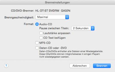https://i2.wp.com/www.appletutorials.de/wp-content/uploads/itunes-cd-brennen-mac.png?w=676&ssl=1