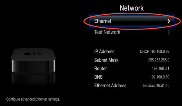 How To Install Plex On Non-Jailbroken Apple TV