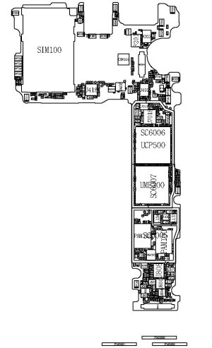 AppleUnlockStore :: Case :: Samsung Galaxy S8 SMG950F FD