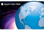 apple-sales-website