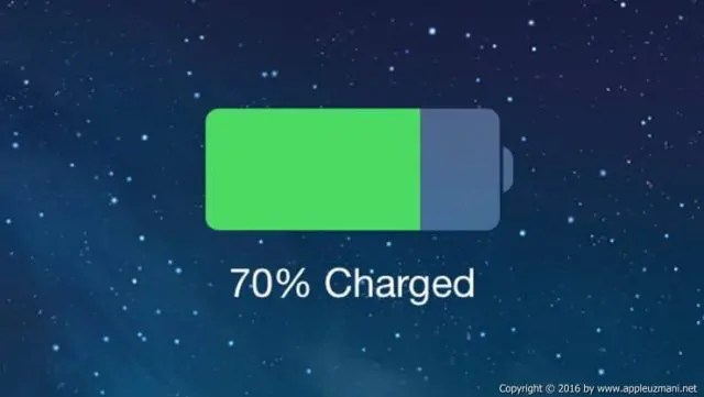 iphone-battery-tips