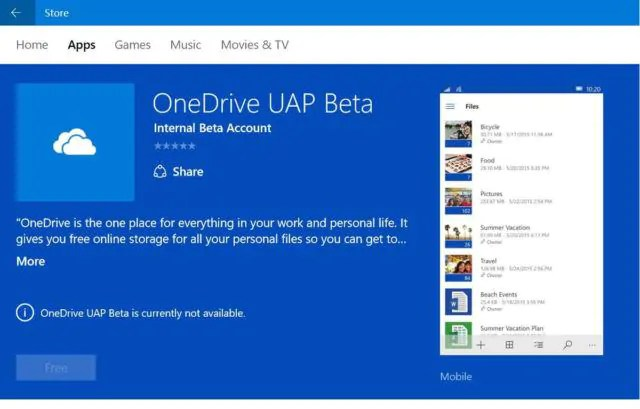 onedrive-uzerinden-upload