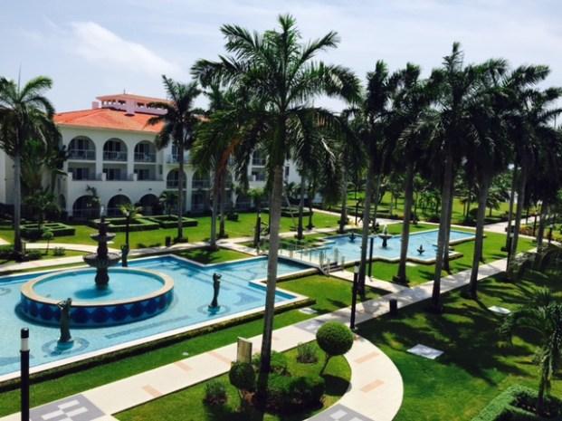 Apple+Vacations+Costa+Rica