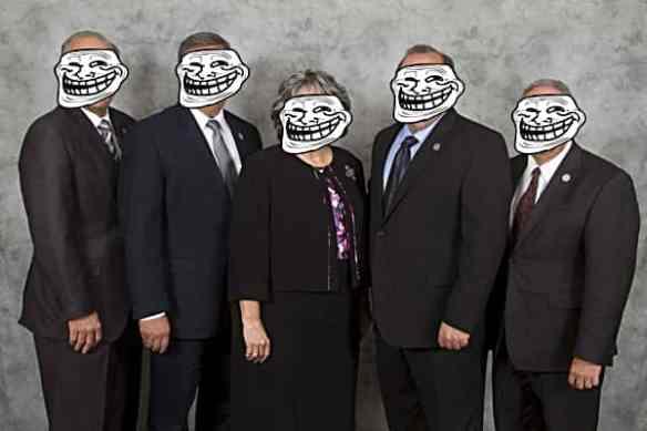 av-trolls