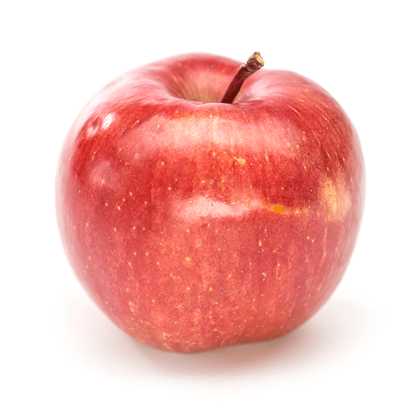 KIKU® Apples