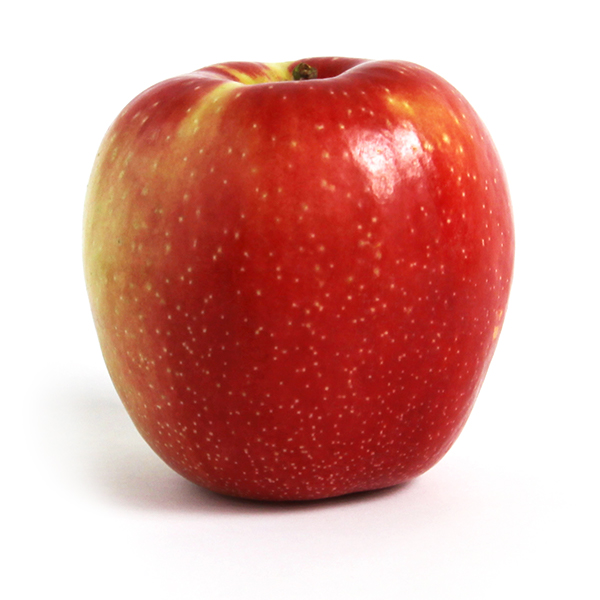 SweeTango® Apples
