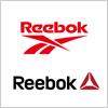 リーボックの新旧ロゴ
