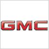 ゼネラルモーターズのブランド GMCのepsロゴ