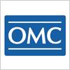 クレジットカード、OMCカードのロゴ