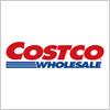 コストコ(Costco)のロゴマーク