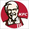 ケンタッキー・フライドチキン(KFC)のロゴマーク