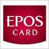 エポスカード(Epos Card)のロゴマーク