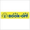 ブックオフ(BOOK OFF)のロゴマーク