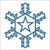 雪印のロゴマーク