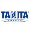 タニタ(TANITA)のロゴマーク