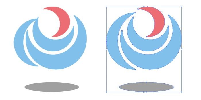 忙しいwebデザイナーさんのためのWeb用素材データ保管・無料ダウンロードサイト【無料配布】イラレ/イラストレーター/ベクトル パスデータ保管庫【ai・eps ベクター素材】デザイナーさんの時間短縮のためのイラレweb素材国土交通省(国交省)のシンボル・ロゴマーク