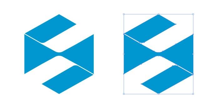 経済産業省のシンボルマーク