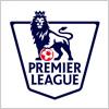 プレミアリーグ(Premier League)のロゴマーク