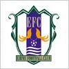 愛媛FC(Ehime FC)のロゴマーク