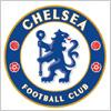チェルシーFC(Chelsea Football Club)のロゴマーク