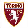 トリノFC(Torino Football Club)のロゴマーク