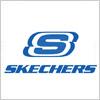 スケッチャーズ(skechers)のロゴマーク