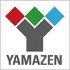 山善(YAMAZEN)のロゴマーク