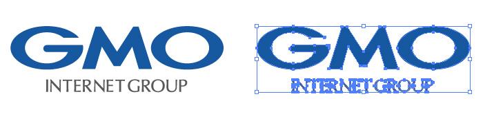 GMOインターネット株式会社のロゴアイコン