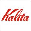 カリタ(kalita)のロゴマーク