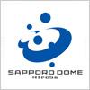 札幌ドームのロゴマーク