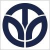 福井県章のロゴ・シンボルマーク