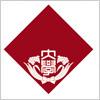 早稲田大学のロゴマーク