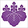 筑波大学のロゴマーク