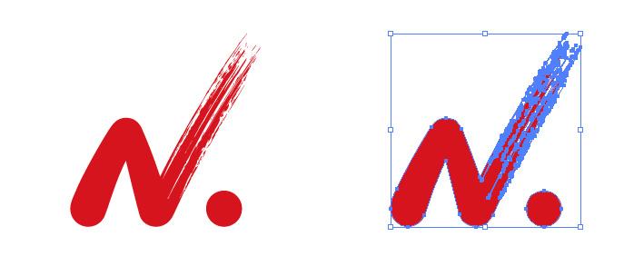 日本大学のロゴマーク