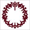 桜美林大学のロゴマーク