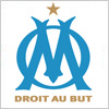 オリンピック・マルセイユのロゴマーク