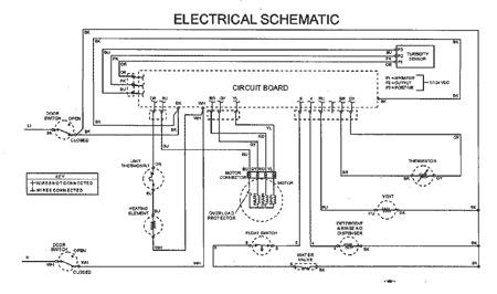 15002657?resize=450%2C266 diagrams 600450 ge oven wiring diagram ge range model ge ice maker wiring diagram at creativeand.co