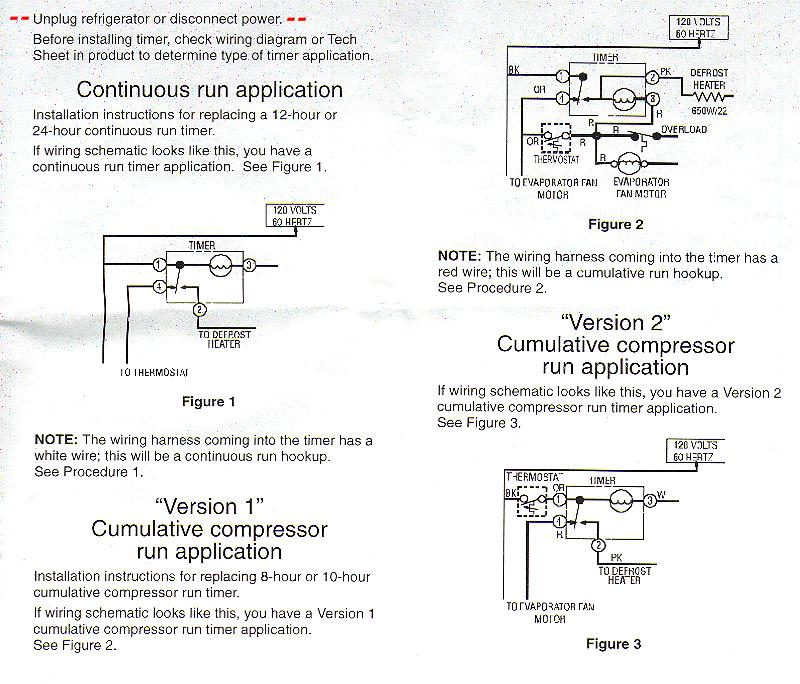 482493 1 harness jumper wire and instruction kit p n 12167310 diagram  at alyssarenee.co