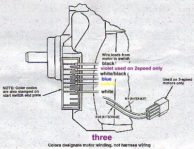 ms3 washer motor wiring diagrams