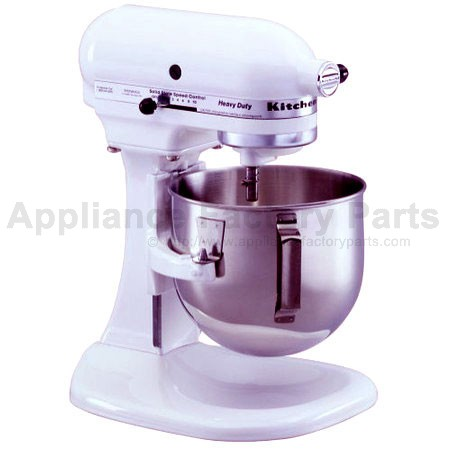 Kitchenaid Khm9pwh kitchenaid mixer manual - kitchen design